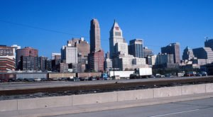 12 Things You'll Remember If You Grew Up In The 80s In Cincinnati