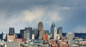 12 Undeniable Reasons Why Cincinnati Will Always Be Home