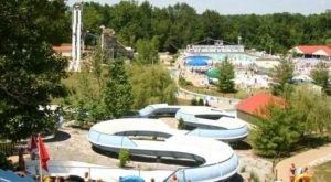 Make Your Summer Epic With A Visit To This Hidden Kentucky Water Park