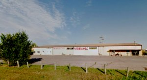 If You Live In South Dakota, You Must Visit This Unbelievable Thrift Store At Least Once