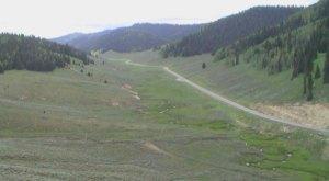 Everyone In Utah Should Take This Underappreciated Scenic Drive