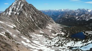 10 Epic Mountains In Idaho To Climb Or Simply Stare At In Awe