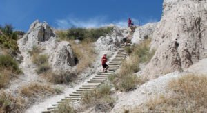 If There Are Only 5 Hikes You Ever Do In South Dakota, Make Them These