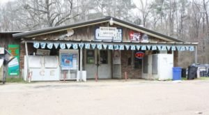 10 Incredible Supermarkets In Mississippi You've Probably Never Heard Of But Need To Visit