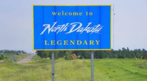 9 Things Longtime North Dakotans Wish They Could Tell Newcomers