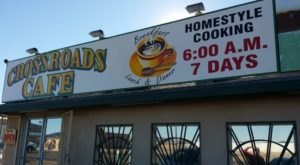 10 Small Town Family Kitchens In Arizona That Serve Meals To Die For