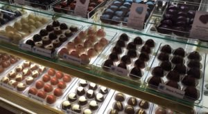 The Chocolate Shop In New Orleans That's Everything You've Dreamed Of And More