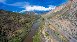 11 Rivers In New Mexico That Are So Much More Than Just A Body Of Water