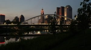 11 Reasons Living In Columbus Is The Best And Everyone Should Move Here