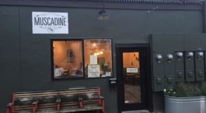 8 Mouthwatering Restaurants In Portland Where You'll Never Need A Reservation