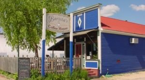 These 11 Unique Coffee Shops In Minnesota Are Perfect To Wake You Up