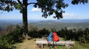 You'll Love This One Awesome Activity In Vermont And It Won't Cost You A Cent