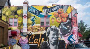 9 Incredible Buffalo Murals To See Around The City