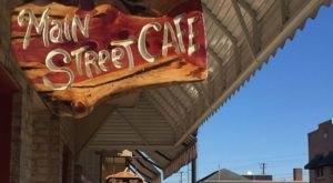 8 of the Best Main Street Restaurants in Delaware Hiding in Plain Sight