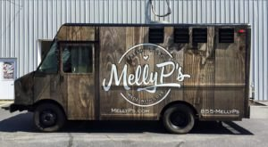 10 Food Trucks In Connecticut With Food So Good They Should Have Their Own Restaurant