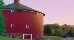 You Must Visit The Best And Most Beautiful Museum In Vermont This Summer
