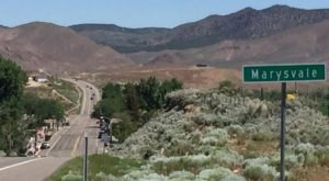 The Utah Town In The Middle Of Nowhere That's So Worth The Journey