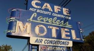 10 Mouthwatering Restaurants In Nashville That Serve Breakfast All Day