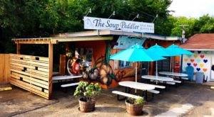 10 Under The Radar Restaurants In Austin That Are Scrumdiddlyumptious