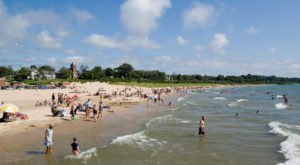 11 Undying Habits That Prove You Can Never Take Michigan Out Of The Michigander