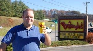12 Foolproof Ways To Make Someone From North Carolina Cringe