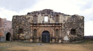 10 Little-Known Attractions In Texas That Surely Won't Be Overcrowded This Summer