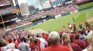 9 Reasons Why You Should Never, Ever Move To St. Louis