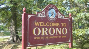 7 Truly Terrifying Ghost Stories That Prove Orono Is The Most Haunted City In Maine