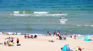 9 Perfect Ways To Spend A Lazy Summer Day In Michigan