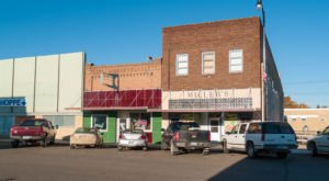 Why This One Tiny Town Is North Dakota's Best Kept Secret