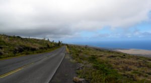 12 Inexpensive Road Trip Destinations In Hawaii That Won't Break The Bank