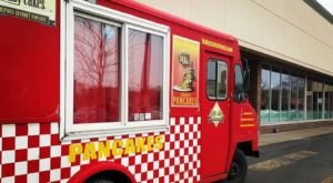 Chase Down These 9 Mouthwatering Food Trucks In Chicago
