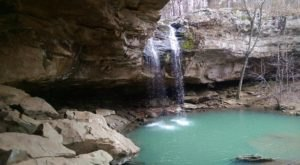 The 7 Most Incredible Natural Attractions In Illinois That Everyone Should Visit