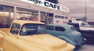 8 Iconic Greasy Spoon Diners In Nashville You Need To Try At Least Once