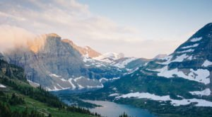 12 Surefire Signs You Were (Or Should Have Been) Raised In Montana