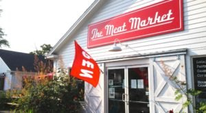 This Jaw Dropping Meat Market Is Unlike Anything Else In Massachusetts