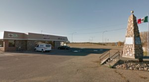 The Unassuming Town In North Dakota That Has The Best Mexican Food Ever