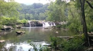 10 Amazing West Virginia Hikes Under 3 Miles You Will Absolutely Love