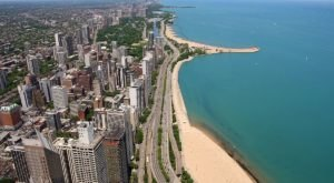 13 Reasons Living In Chicago Is The Best And Everyone Should Move Here