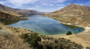 The 10 Best Fishing Spots In Idaho Only Locals Know About