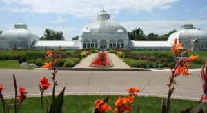 These 20 Incredible Places in Buffalo Will Drop Your Jaw To The Floor