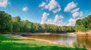 This Just Might Be Missouri's Most Underrated State Park