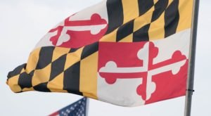 10 Undying Habits That Prove You Can Never Take Maryland Out Of The Marylander