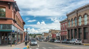 9 Underrated New Mexico Towns That Deserve A Second Look