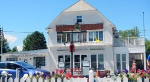 The Quirkiest General Store In America Is Right Here In Vermont