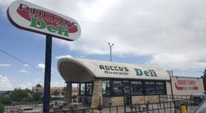 The Unassuming Deli In Colorado That Will Make Your Taste Buds Go Crazy