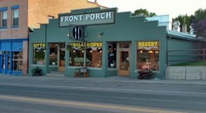 These 9 Montana Towns Might Be Tiny But Their Restaurants Are Fantastic