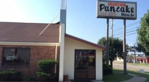 The Most Mouthwatering All Day Breakfast Is Served Inside These 11 Ohio Restaurants