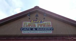 The Underrated Restaurant In Florida With The Best Breakfast Food Ever