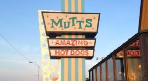 The Restaurant In Oklahoma That Serves Hot Dogs So Good Your Mouth Will Explode